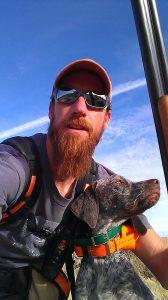 Arizona Quail Hunting Guide