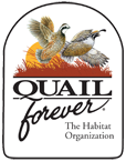 Arizona Quail Guides